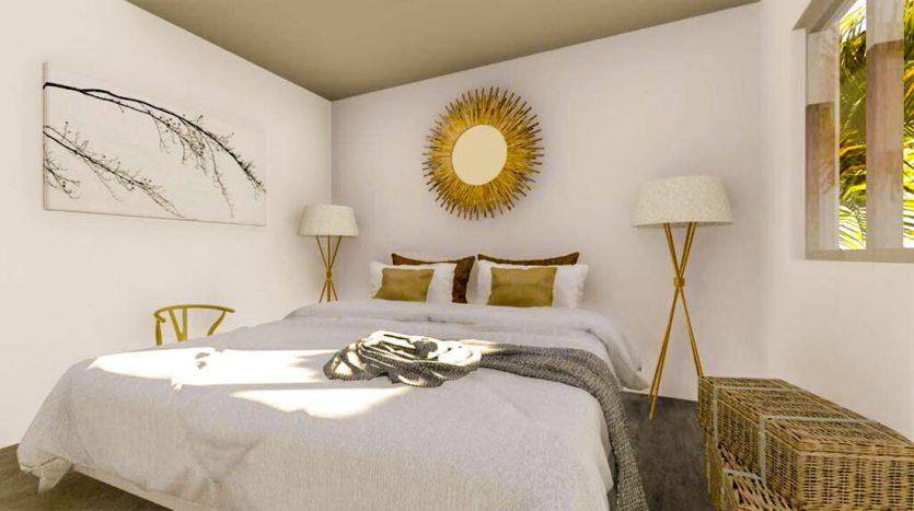 condos 8 tulum 2 bedroom penthouse 4