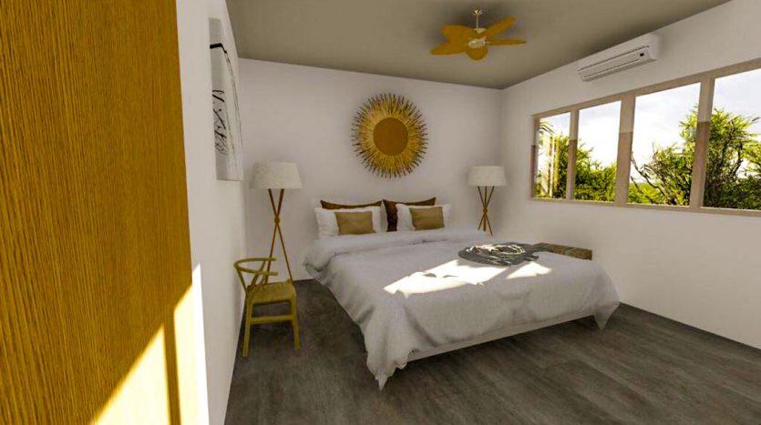 condos 8 tulum 2 bedroom penthouse 5