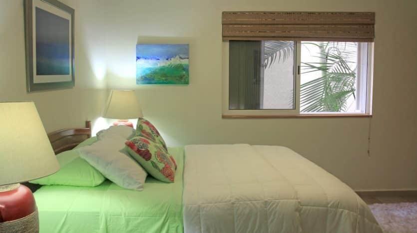 master bedroom arcoiris