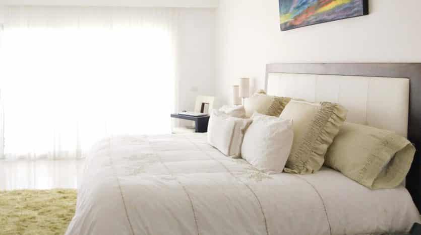 mareazul playa del carmen 2 bedroom condo 10