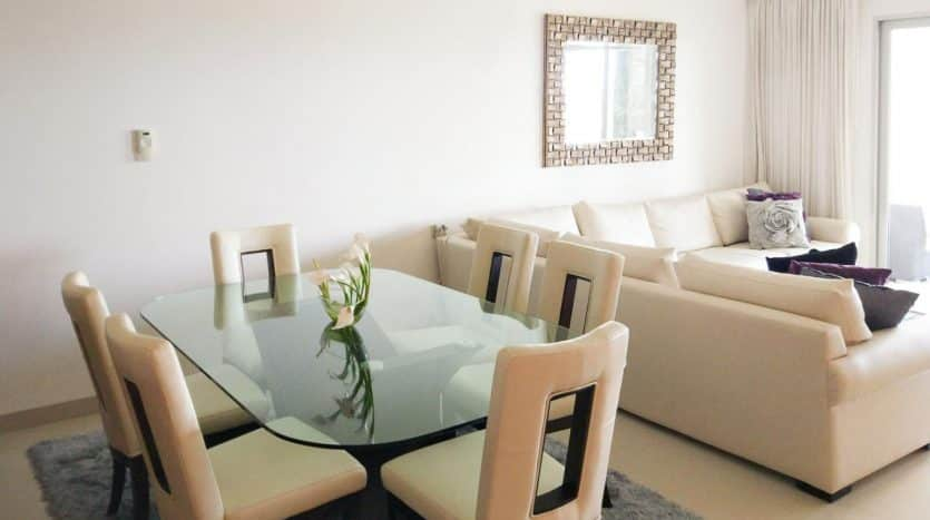 mareazul playa del carmen 2 bedroom condo 23