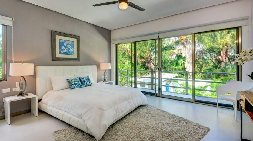 acacia playa paraiso 2 bedroom condo 1