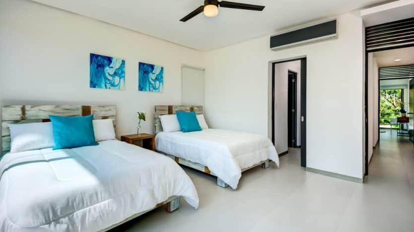 acacia playa paraiso 2 bedroom condo 10