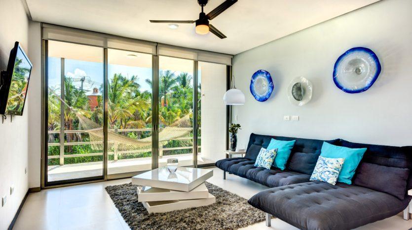 acacia playa paraiso 2 bedroom condo 15