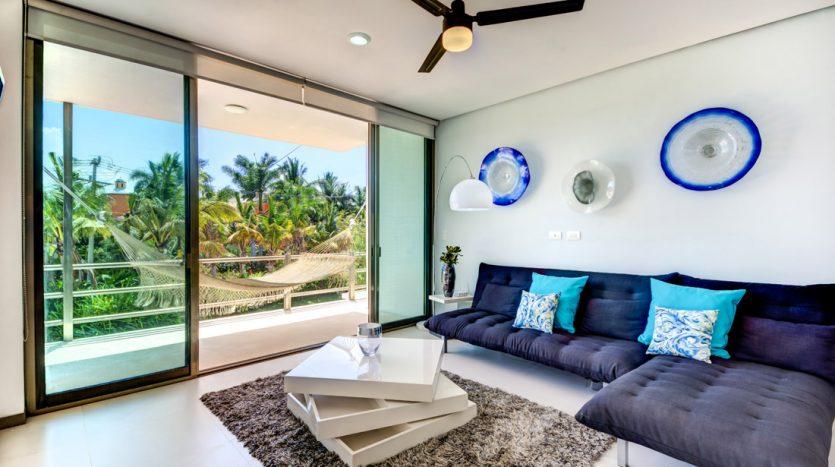 acacia playa paraiso 2 bedroom condo 16