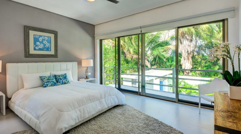 acacia playa paraiso 2 bedroom condo 2