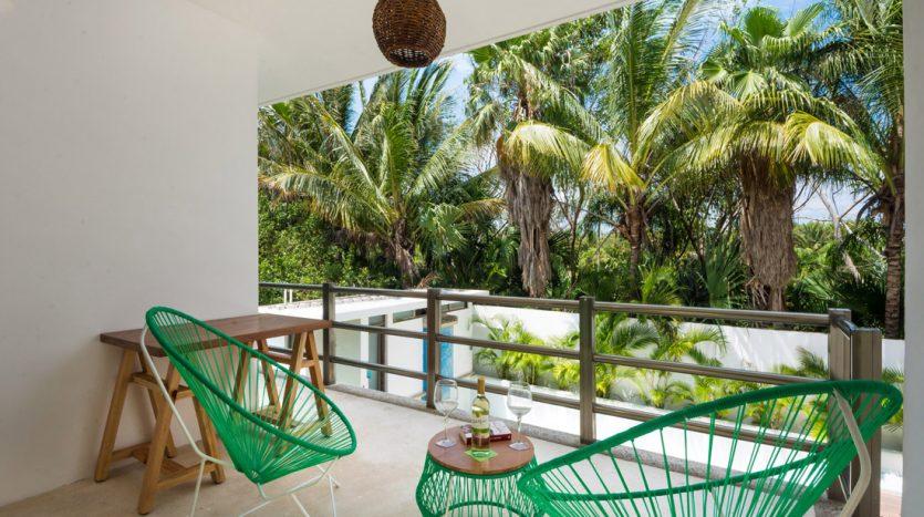 acacia playa paraiso 2 bedroom condo 20