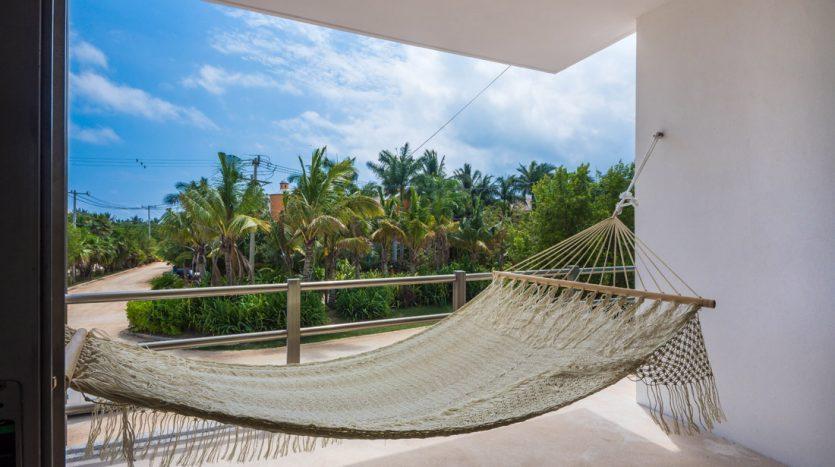 acacia playa paraiso 2 bedroom condo 21