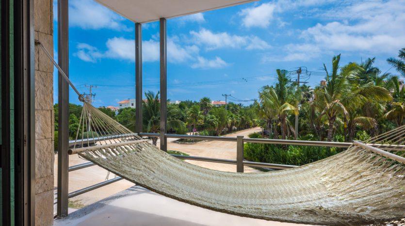 acacia playa paraiso 2 bedroom condo 22