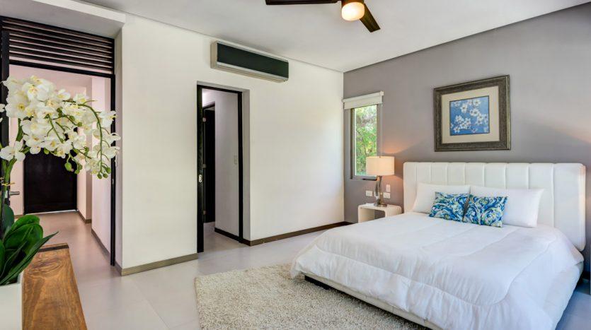 acacia playa paraiso 2 bedroom condo 3
