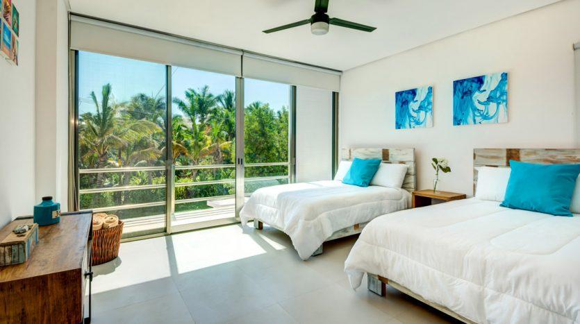 acacia playa paraiso 2 bedroom condo 9