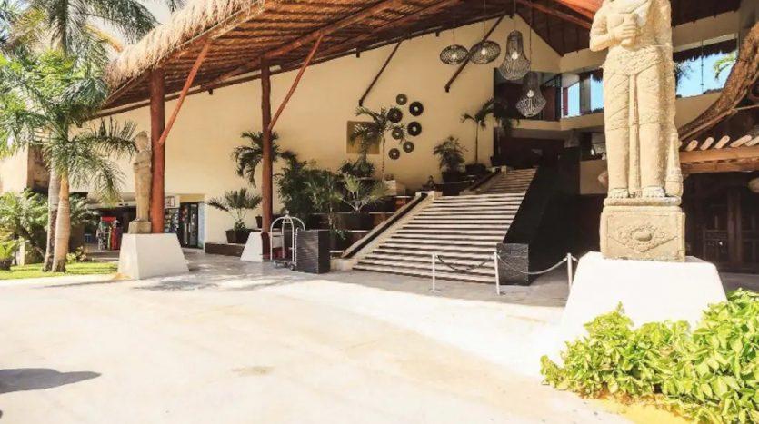 aldea thai playa del carmen 2 bedroom condo 7
