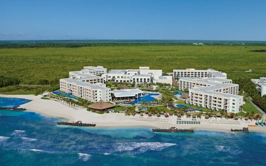 hotel for sale 44 puerto morelos 01