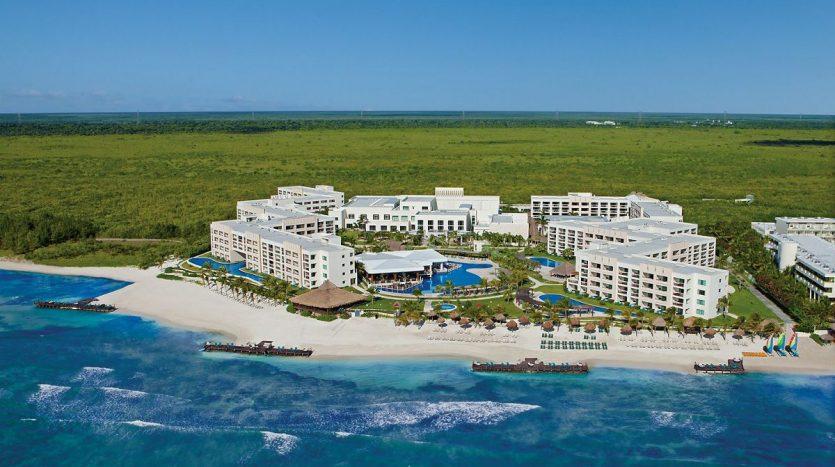 hotel for sale 44 puerto morelos 01