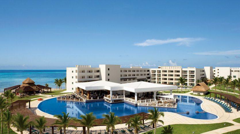 hotel for sale 44 puerto morelos 010