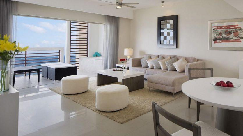 hotel for sale 44 puerto morelos 014