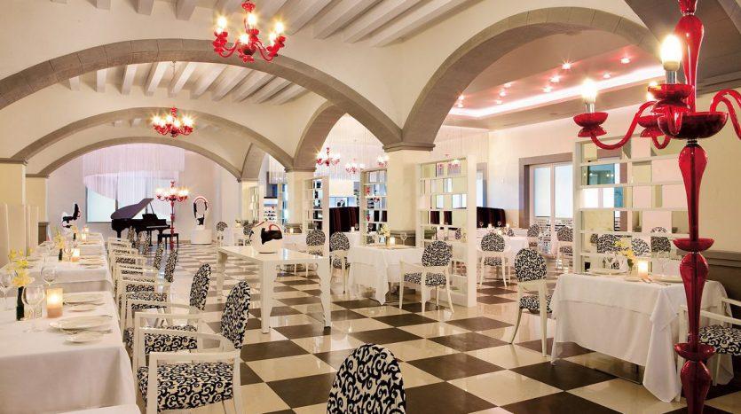 hotel for sale 44 puerto morelos 015