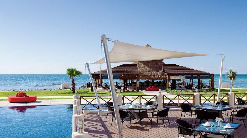 hotel for sale 44 puerto morelos 016