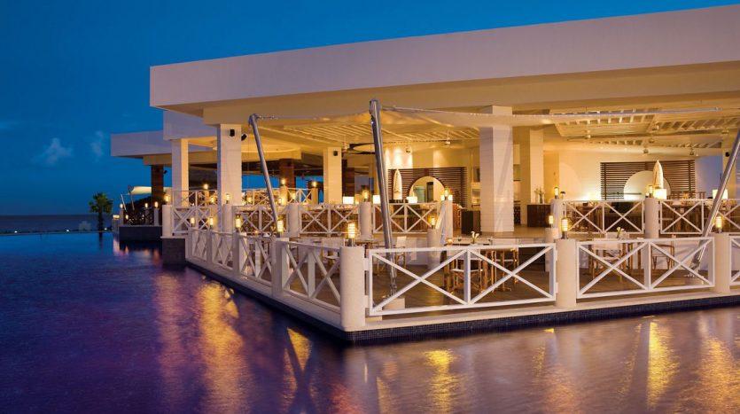 hotel for sale 44 puerto morelos 02