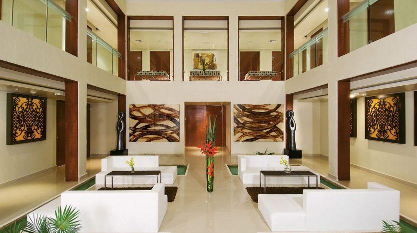 hotel for sale 44 puerto morelos 06