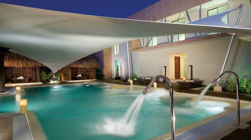 hotel for sale 44 puerto morelos 07