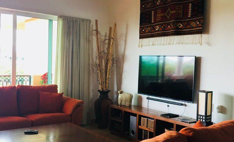 marina del rey puerto aventuras 2 bedroom penthouse 3