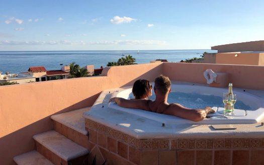 marina del rey puerto aventuras 2 bedroom penthouse 9