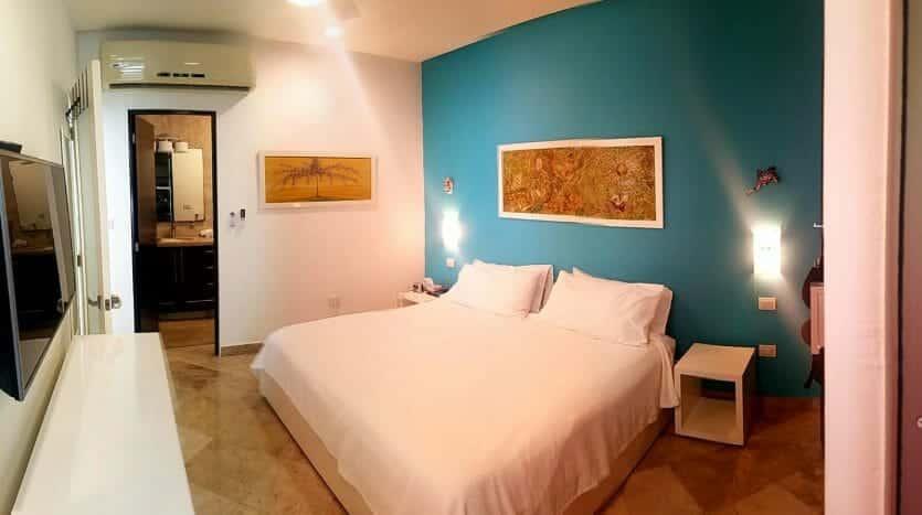 Haab 1 Bedroom Condo