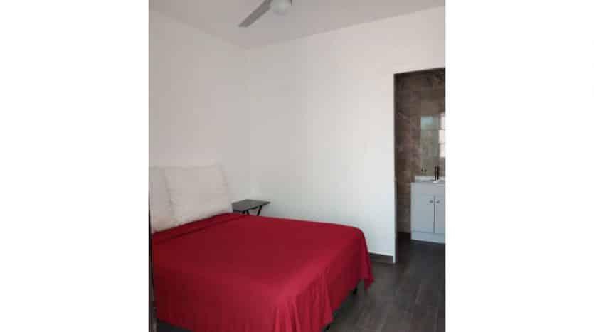 Playa del Sol 4 Bedroom House