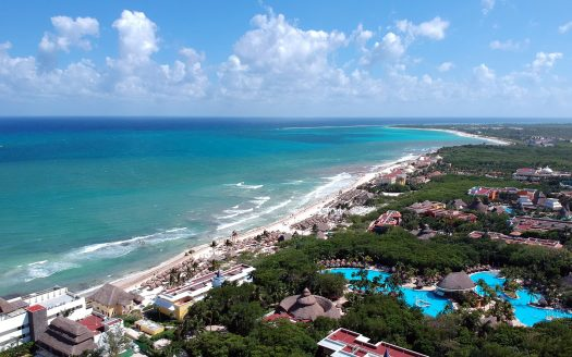 The Best Riviera Maya Listings - Your Dream Vacation Home Awaits