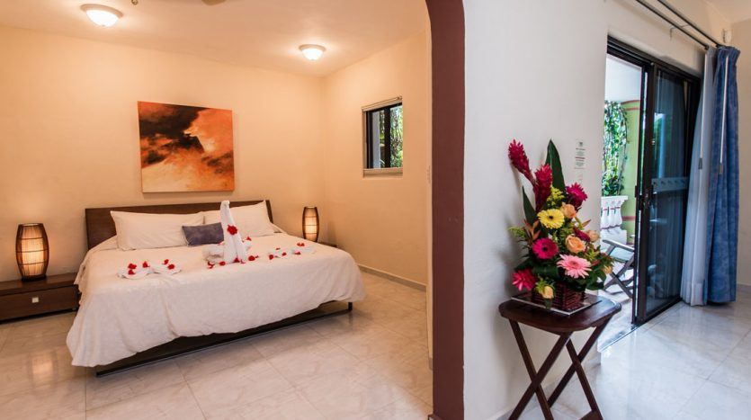 hotel for sale 22 playa del carmen 10 835x467 - Hotel for Sale #22