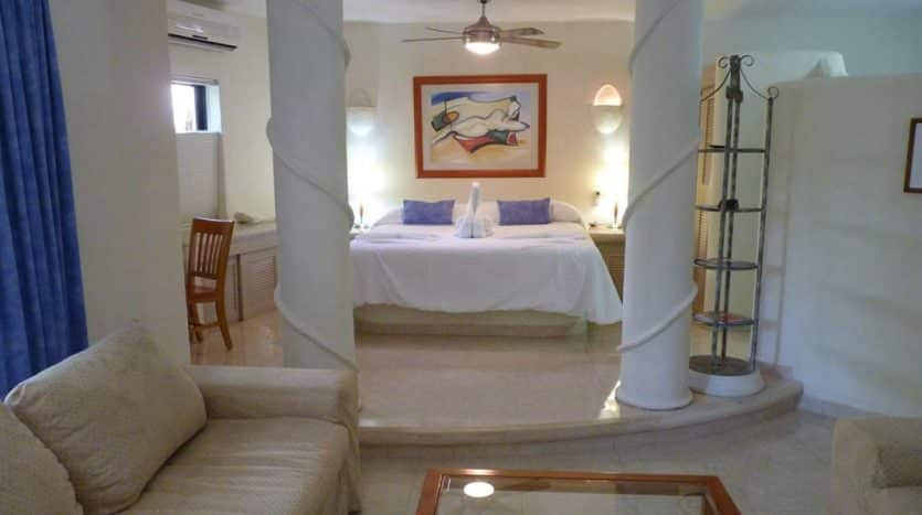 hotel for sale 22 playa del carmen 11 835x467 - Hotel for Sale #22