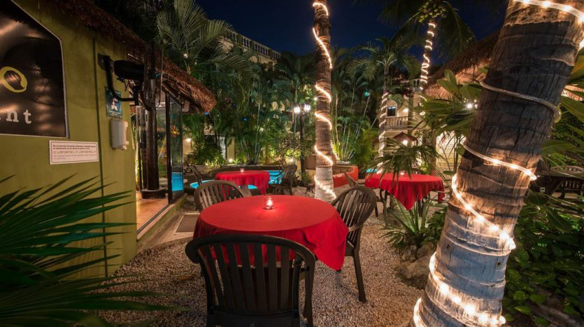 hotel for sale 22 playa del carmen 15 835x467 - Hotel for Sale #22