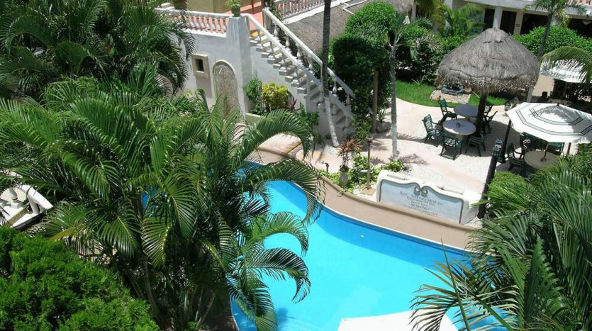 hotel for sale 22 playa del carmen 5 835x467 - Hotel for Sale #22