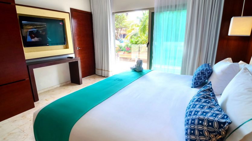 Hotel for Sale #27