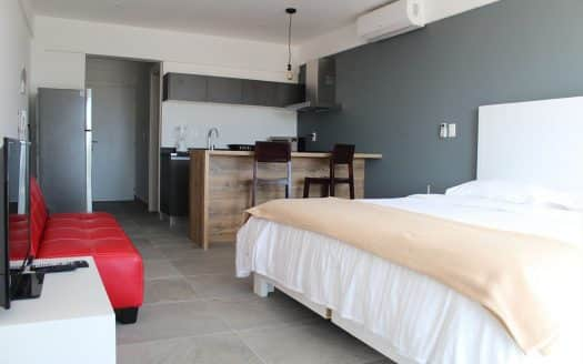 hotel for sale 4 playa del carmen 5 525x328 - Hotel for Sale #4