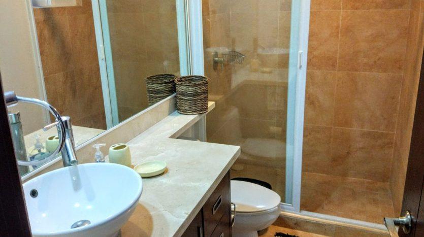 Secret Waters 2 Bedroom Condo