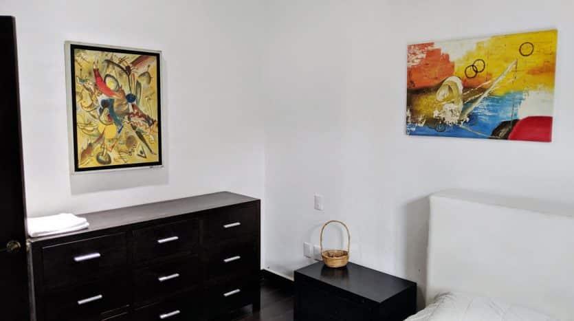 Bellmare 2 Bedroom Condo