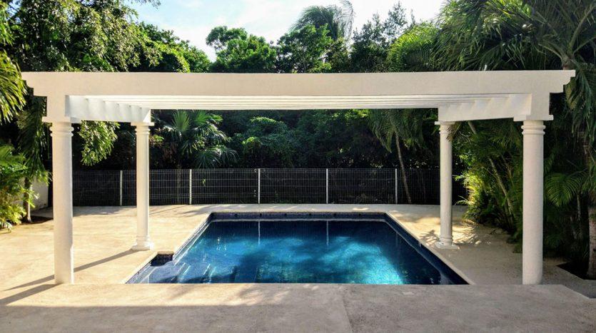 Casa Caribe Eden