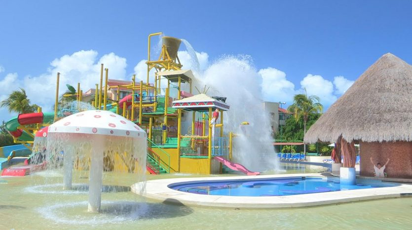 hotel for sale 50 cancun 3 835x467 - Hotel for Sale #50
