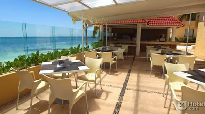 hotel for sale 50 cancun 5 835x467 - Hotel for Sale #50