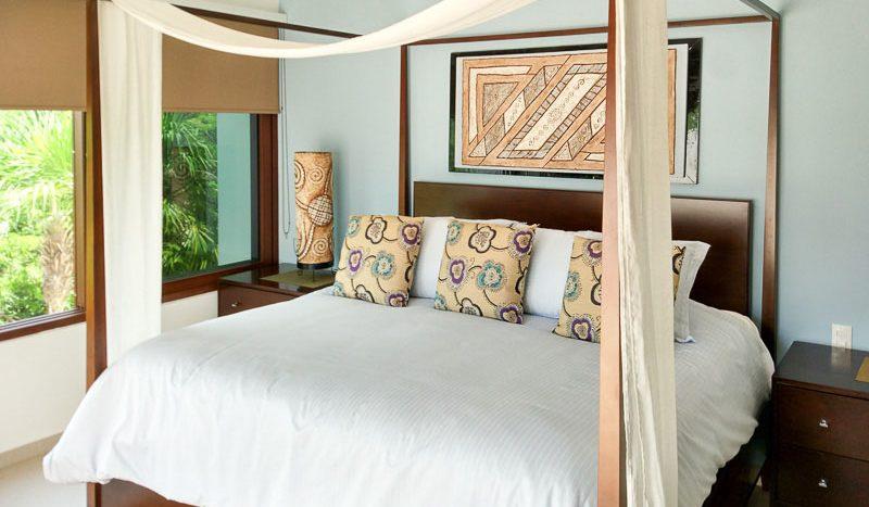 tao ocean residences d6 akumal 3 bed villa 22 800x467 - Tao Ocean Residences 3 Bed Private Villa