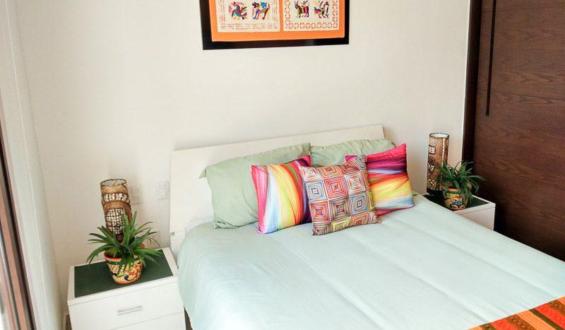 tao ocean residences d6 akumal 3 bed villa 3 800x467 - Tao Ocean Residences 3 Bed Private Villa