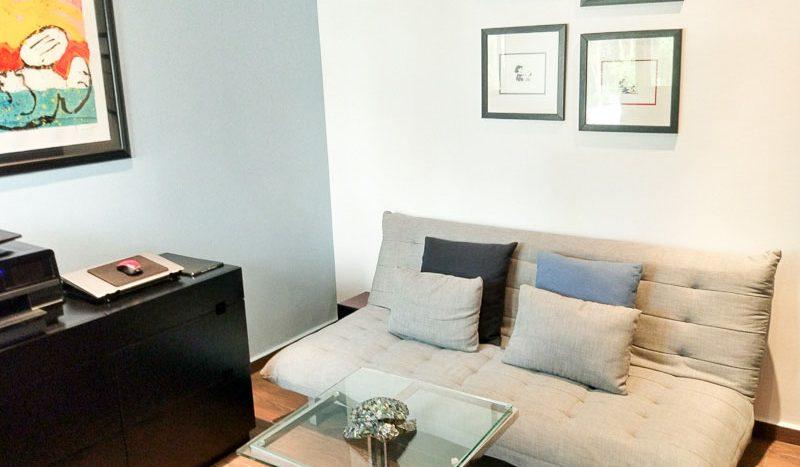 tao ocean residences d6 akumal 3 bed villa 5 800x467 - Tao Ocean Residences 3 Bed Private Villa