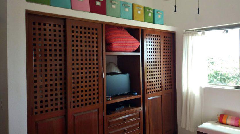 Villas Talia 2 Bedroom Condo