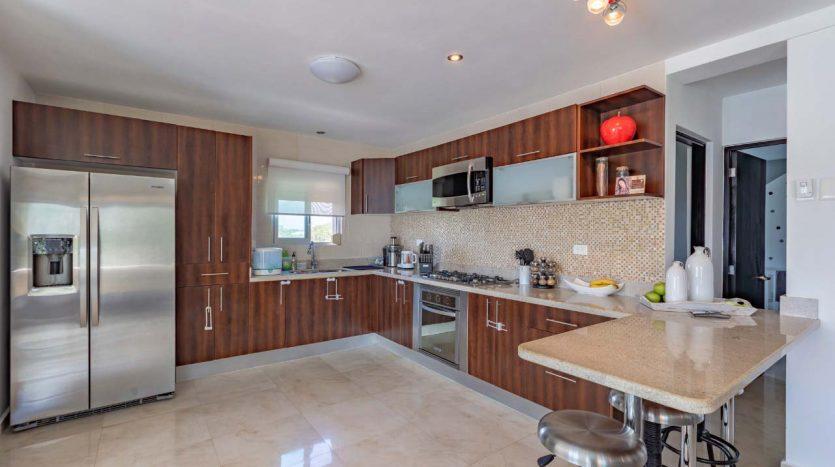 AWA 2 Bedroom Penthouse