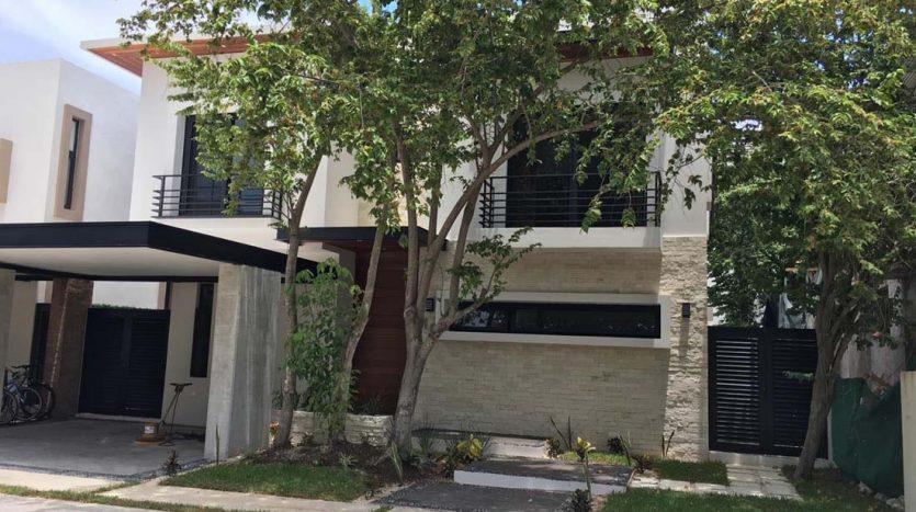 casa norma selvamar 4 bedroom house 10 835x467 - Casa Norma