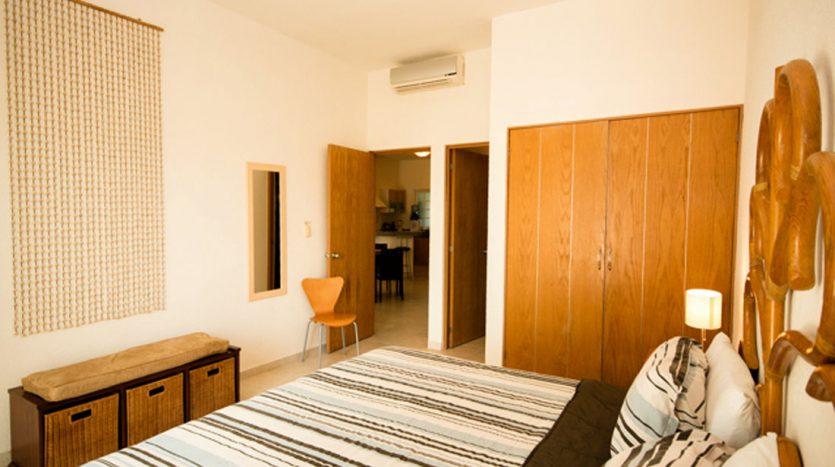 Las Olas 2 Bed Penthouse