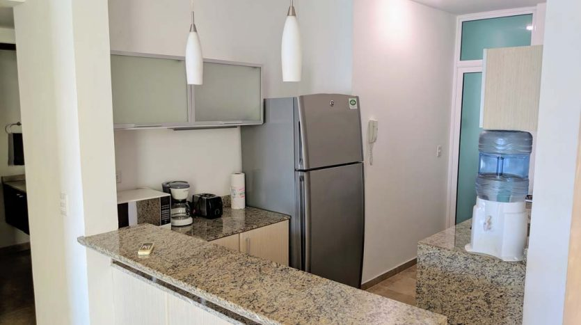 Papaya Plus 2 Bedroom Condo