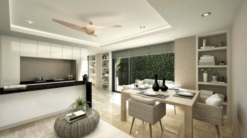 Property Page Template Aug 2019
